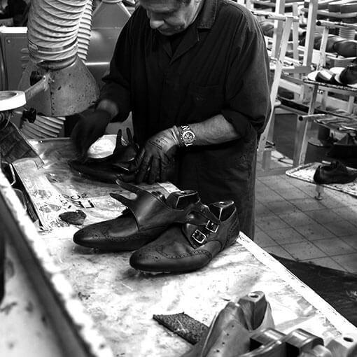 靴イメージ1