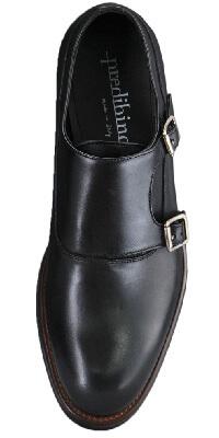 靴イメージ10