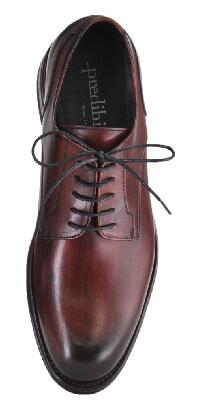 靴イメージ11