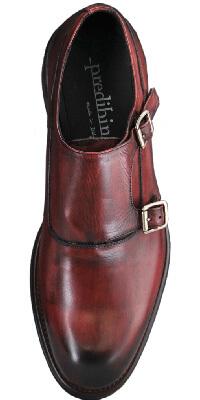 靴イメージ12