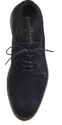 靴イメージ15