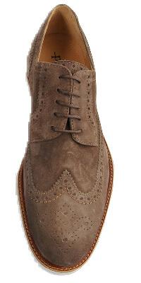 靴イメージ16