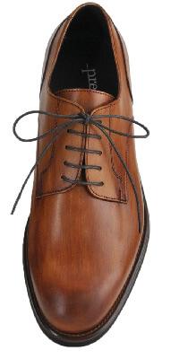 靴イメージ17