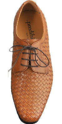靴イメージ18