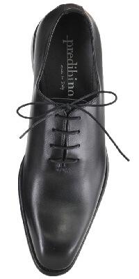 靴イメージ19