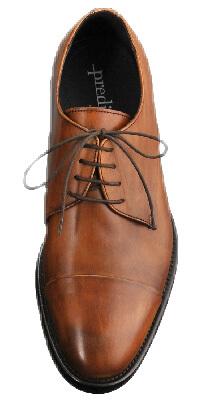靴イメージ20