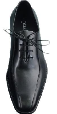 靴イメージ21