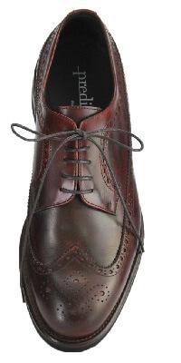 靴イメージ22