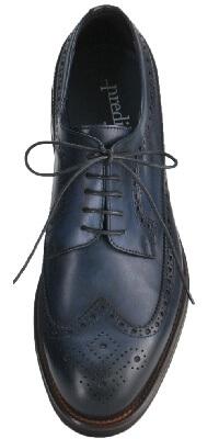 靴イメージ23