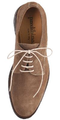靴イメージ26