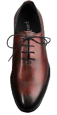 靴イメージ27