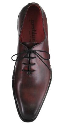 靴イメージ3