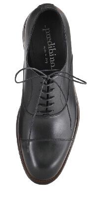 靴イメージ4