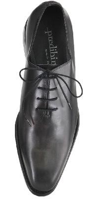 靴イメージ6