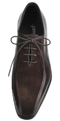 靴イメージ7