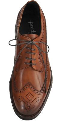 靴イメージ8