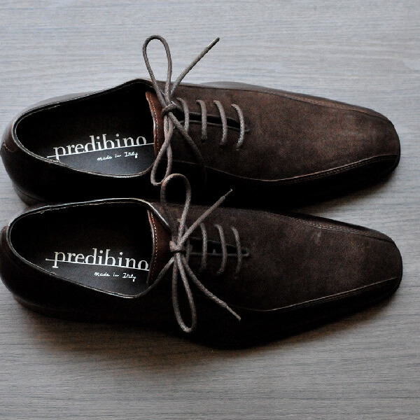 SWALLOW MOCCASIN