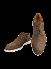 靴イメージ2
