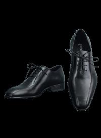 靴イメージ5